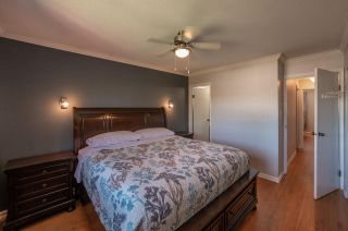 Photo 20: 47 GRANBY Avenue, in Penticton: House for sale : MLS®# 191494