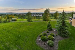 Photo 4: 1309 10221 Tuscany Boulevard NW in Calgary: Tuscany Apartment for sale : MLS®# A1149766