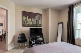 Photo 17: 410 328 21 Avenue SW in Calgary: Mission Apartment for sale : MLS®# C4246174