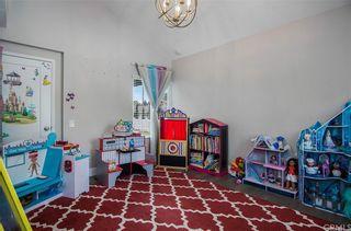 Photo 22: 24641 Cresta Court in Laguna Hills: Residential for sale (S2 - Laguna Hills)  : MLS®# OC21177363