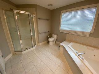 Photo 21: 711 PORTER Court in Edmonton: Zone 58 House for sale : MLS®# E4243309