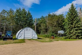 Photo 26: 53153 RGE RD 213: Rural Strathcona County House for sale : MLS®# E4260654