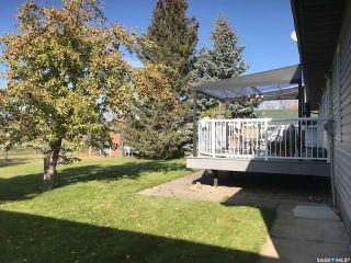 Photo 30: 12 Sharp Street in Springside: Residential for sale : MLS®# SK808674