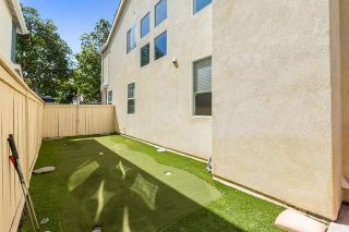 Photo 23: Condo for sale : 3 bedrooms : 2810 W Canyon Avenue in San Diego