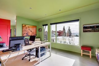Photo 30: 4624 Montalban Drive NW in Calgary: Montgomery Detached for sale : MLS®# A1110728