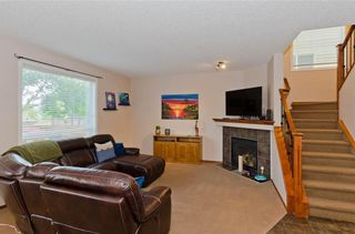 Photo 18: 307 CHAPARRAL RAVINE View SE in Calgary: Chaparral House for sale : MLS®# C4132756