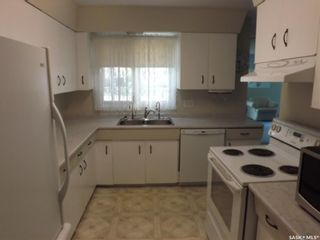 Photo 5: 721 Albert Street in Estevan: Residential for sale : MLS®# SK855119