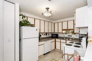 Photo 12: 402 3070 Pembina Highway in Winnipeg: Fort Richmond Condominium for sale (1K)  : MLS®# 202112793