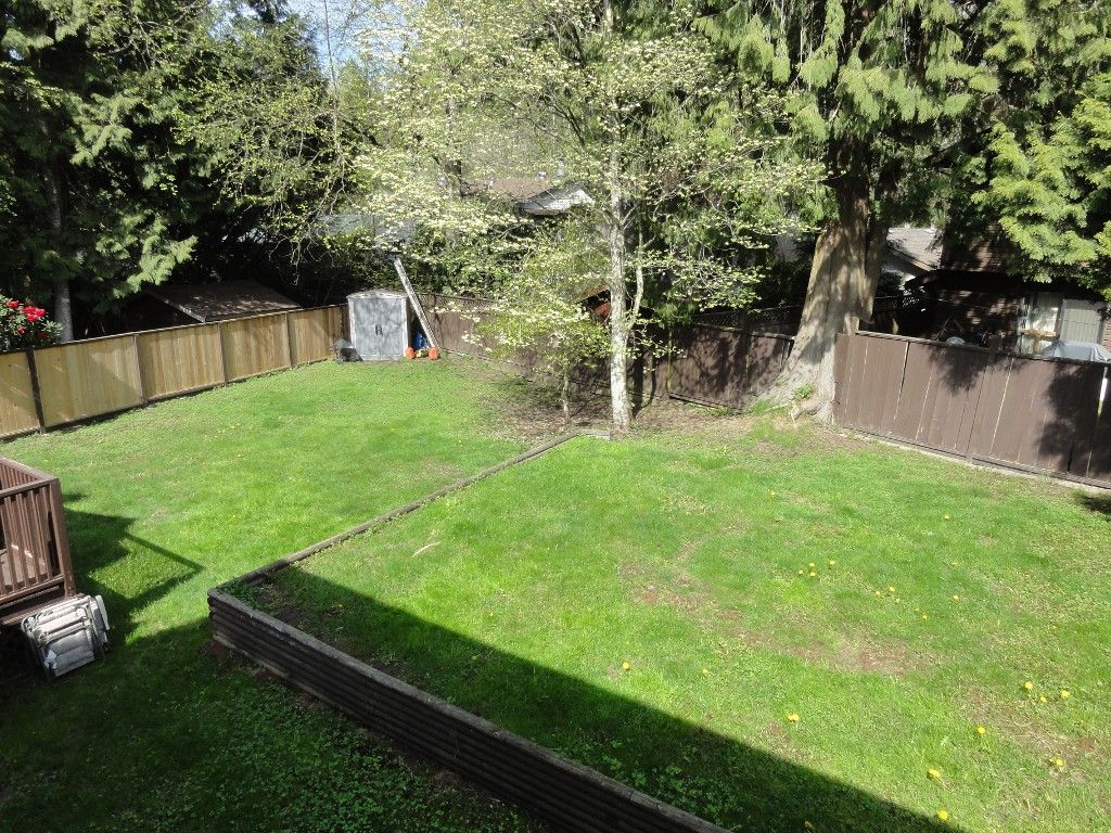 Photo 22: Photos: 14565 91A Avenue in Surrey: Bear Creek Green Timbers House for sale : MLS®# R2056870