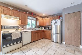 Photo 7: 2592 MITCHELL Street in Abbotsford: Abbotsford West House for sale : MLS®# R2461293