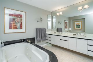 "Photo 33: 102 15050 PROSPECT Avenue: White Rock Condo for sale in ""THE CONTESSA"" (South Surrey White Rock)  : MLS®# R2531452"