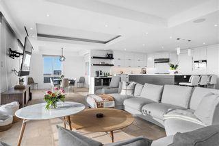 Photo 16: 900 1 Wellington Crescent in Winnipeg: Osborne Village Condominium for sale (1B)  : MLS®# 202122616