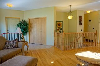 Photo 10: 794 WESTRIDGE DRIVE in Invermere: House for sale : MLS®# 2461024
