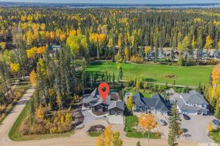 Photo 3: 9 Fairway Drive in Candle Lake: Residential for sale : MLS®# SK872028
