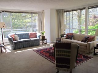 """Photo 3: 209 518 MOBERLY Road in Vancouver: False Creek Condo for sale in """"Newport Quay"""" (Vancouver West)  : MLS®# V1062239"""