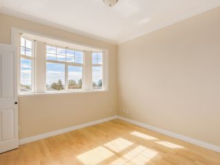 Photo 16: 1125 East 61st Avenue in Vancouver: South Vancouver Home for sale ()  : MLS®# R2002143