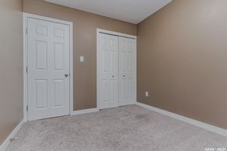 Photo 15: 603 Highlands Crescent in Saskatoon: Wildwood Residential for sale : MLS®# SK868478