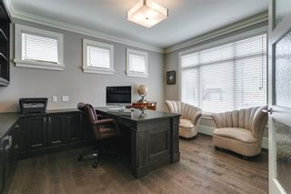 Photo 20: 34 Wexford Way SW in Calgary: West Springs Detached for sale : MLS®# A1113397