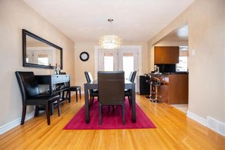 Photo 7: 22 Riverside Drive in Winnipeg: East Fort Garry Residential for sale (1J)  : MLS®# 202004477