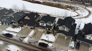 Photo 48: 20 Elgin Estates View SE in Calgary: McKenzie Towne Detached for sale : MLS®# A1076218