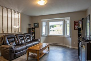 Photo 16: 3035 Charles St in : Na Departure Bay House for sale (Nanaimo)  : MLS®# 874498
