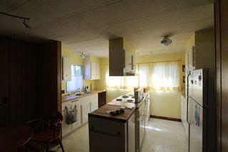 Photo 6: 143 3350 NE 10 Avenue in Salmon Arm: Manufactured Home for sale : MLS®# 10086591