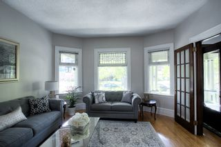 Photo 6: 29 Purcell Avenue in Winnipeg: Wolseley Single Family Detached for sale (5B)  : MLS®# 202113467