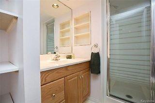 Photo 13: 155 Fernwood Avenue in Winnipeg: Residential for sale (2D)  : MLS®# 1726071