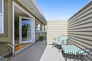 Photo 19: 948 KENT Street: White Rock House for sale (South Surrey White Rock)  : MLS®# R2615798