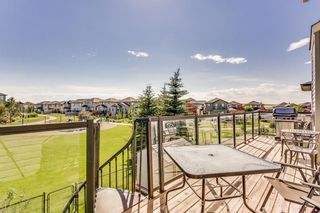 Photo 33: 1321 PRAIRIE SPRINGS Park SW: Airdrie Detached for sale : MLS®# A1066683
