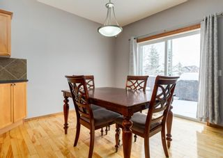 Photo 16: 810 Kincora Bay NW in Calgary: Kincora Detached for sale : MLS®# A1097009