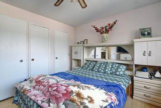 Photo 16: 34 Falconridge Close NE in Calgary: Falconridge Semi Detached for sale : MLS®# A1126419