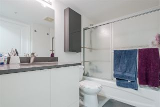 "Photo 20: 1908 3660 VANNESS Avenue in Vancouver: Collingwood VE Condo for sale in ""CIRCA"" (Vancouver East)  : MLS®# R2520904"