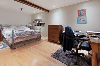 Photo 27: 8216 151 Street in Edmonton: Zone 22 House for sale : MLS®# E4257771