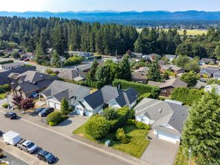 Photo 59: 875 View Ave in : CV Courtenay East House for sale (Comox Valley)  : MLS®# 884275