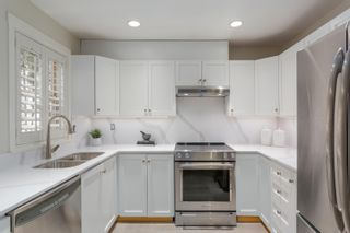 """Photo 10: 518 ST. GEORGES Avenue in North Vancouver: Lower Lonsdale Townhouse for sale in """"Streamline Place"""" : MLS®# R2610734"""