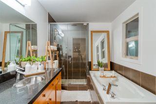 Photo 32: 14214 RAVINE Drive in Edmonton: Zone 21 House for sale : MLS®# E4233750