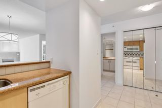 Photo 9: 1306 1108 6 Avenue SW in Calgary: Downtown West End Apartment for sale : MLS®# A1113807