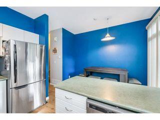 "Photo 14: 65 15030 58 Avenue in Surrey: Sullivan Station Townhouse for sale in ""Summerleaf"" : MLS®# R2573271"