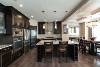 Photo 10: 2007 BLUE JAY Court in Edmonton: Zone 59 House for sale : MLS®# E4262186