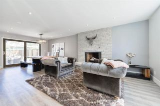 Photo 5: 13108 63 Avenue in Edmonton: Zone 15 House for sale : MLS®# E4243732