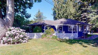 Photo 28: 5587 INLET Avenue in Sechelt: Sechelt District House for sale (Sunshine Coast)  : MLS®# R2583148