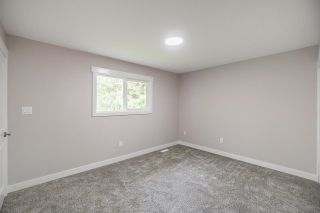 Photo 14: 33019 MALAHAT Place in Abbotsford: Central Abbotsford House for sale : MLS®# R2625309