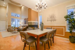 Photo 4: 11911 DUNFORD ROAD in Richmond: Steveston South House for sale : MLS®# R2214592