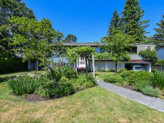 Photo 34: 1664 Elm Ave in COMOX: CV Comox (Town of) House for sale (Comox Valley)  : MLS®# 816423