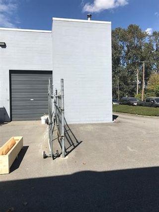 Photo 2: 160 14480 River Road in Richmond: Bridgeport RI Industrial for sale : MLS®# C8014233