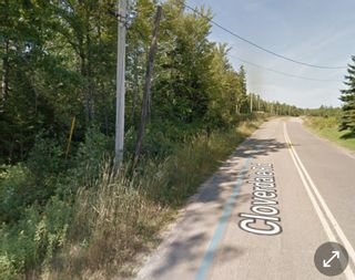 Photo 2: Lot 85-1 Cloverdale Road in East Stewiacke: 104-Truro/Bible Hill/Brookfield Vacant Land for sale (Northern Region)  : MLS®# 202103288