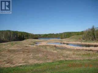 Photo 6: 53204 Range Road 12 in Rural Parkland County: Agriculture for sale : MLS®# A1070121