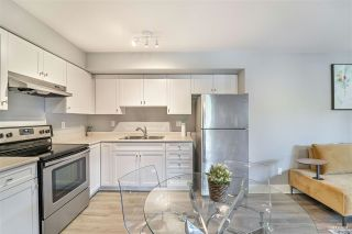 Photo 21: 6261 6TH Street in Burnaby: Burnaby Lake House for sale (Burnaby South)  : MLS®# R2590497