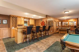 Photo 24: 15 Bearspaw Summit in Rural Rocky View County: Rural Rocky View MD Detached for sale : MLS®# A1146905